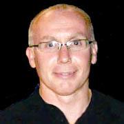 Darren Wagstaff - 1kadayplus Team